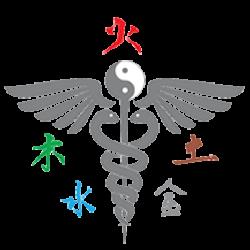 Гомеопатия, иглотерапия… или другая медицина